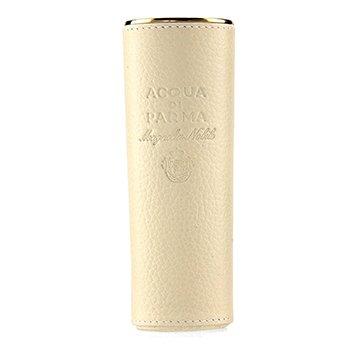 Acqua Di Parma Magnolia Nobile Leather Purse Spray Eau De Parfum  20ml/0.7oz