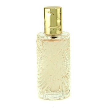 Yves Saint Laurent Saharienne Agua de Colonia Vaporizador  50ml/1.7oz
