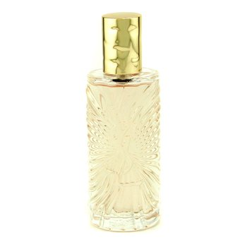 Yves Saint Laurent Saharienne Eau De Toilette Spray  75ml/2.5oz