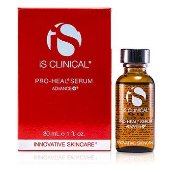 Купить Pro-Heal Advance+ Сыворотка 30ml/1oz, IS Clinical