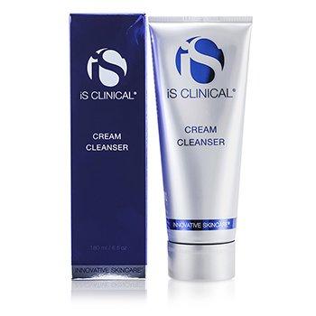 IS Clinical Cream Cleanser  180ml/6oz