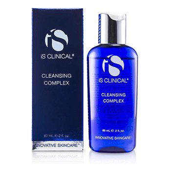 IS ClinicalCleansing Complex 59ml/2oz