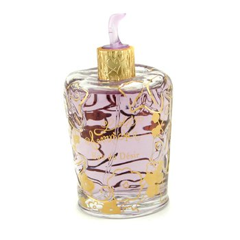 Lolita LempickaEau Du Desir Eau De Toilette Spray 100ml/3.3oz