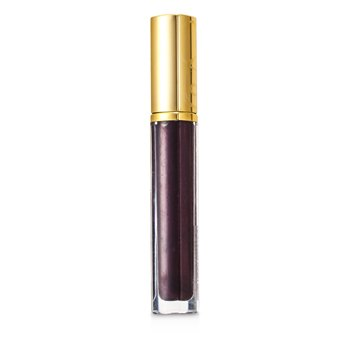 Estee Lauder New Pure Color Gloss - 60 Midnight Bloom (Sparkle, Unboxed)  6ml/0.2oz