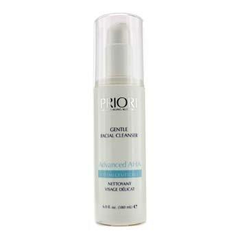 Priori Advanced AHA Desmaquillador Facial Suave ( Producto Sal�n )  180ml/6oz