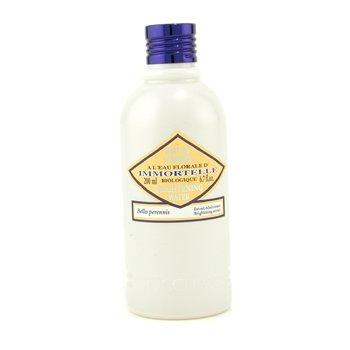 L'OccitaneImmortelle Agua Blanqueadora 200ml/6.7oz