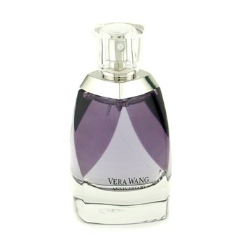 Vera Wang Eau De Parfum Spray (Anniversary)  50ml/1.7oz
