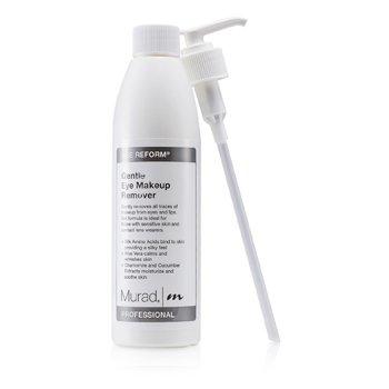 MuradRemovedor de maquiagem p/ os olhos Age Reform Gentle (Tamanho profissional ) 200ml/8oz