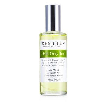 Demeter Earl Grey Tea Cologne Spray  120ml/4oz