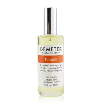 Demeter Tomato Cologne Spray  120ml/4oz