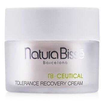 Natura BisseNB Ceutical Tolerance Recovery Cream 50ml/1.7oz
