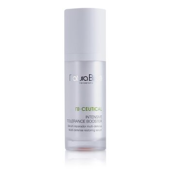 Natura BisseNB Ceutical Intensive Tolerance Booster Serum 30ml/1oz
