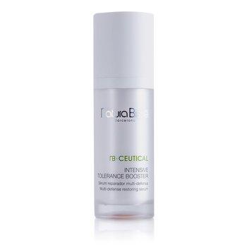 Natura BisseNB Ceutical Intensive Tolerance Booster Serum 30ml/1oz