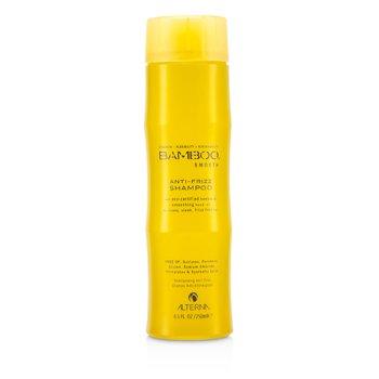 AlternaBamboo Smooth Anti-Frizz Shampoo 250ml/8.5oz