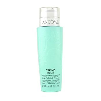 Aroma Blue Body Lotion 400ml/13.5oz