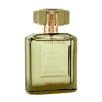 Kate Moss Vintage Eau De Toilette Spray  50ml/1.7oz