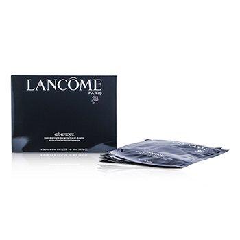 LancomeGenifique Mặt Nạ Tăng Cường L�n Da Trẻ Trung (Sản Xuất Tại Nhật ) 6x16ml/0.55oz