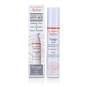 Aveneک�� Eluage 30ml/1.01oz