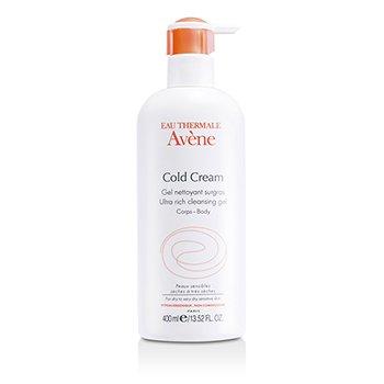 Avene Cold Cream �� ���� ���� �������  400ml/13.52oz
