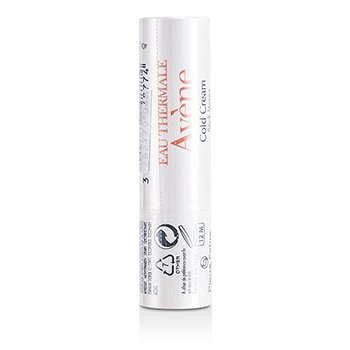 AveneCold Cream Lip Balm 4g/0.14oz
