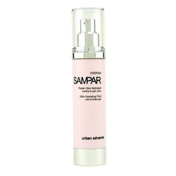 Sampar Essentials Ultra Hydrating Fluid  50ml/1.7oz