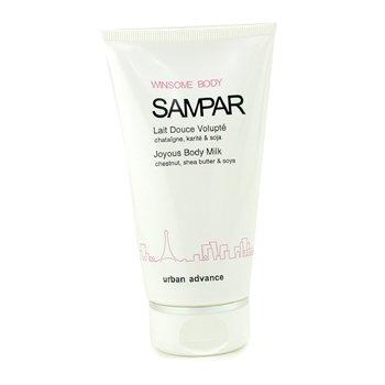 http://gr.strawberrynet.com/skincare/sampar/winsome-body-joyous-body-milk/124202/#DETAIL