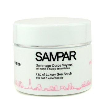 SamparWinsome Body Lap Of Luxury Sea Scrub 200ml/6.7oz