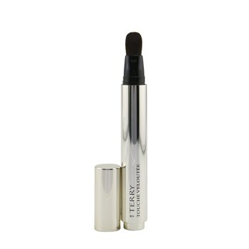 By Terry Touche Veloutee Highlighting Concealer Brush - # 02 Cream  6.5ml/0.22oz