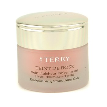 By Terry Teint De Rose Embellishing Care  30ml/1oz