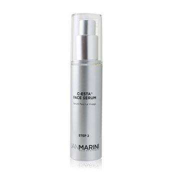 Jan MariniC-Esta Serum Rostro 30ml/1oz