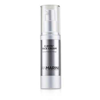 Jan Marini C-Esta Face Cream  28g/1oz