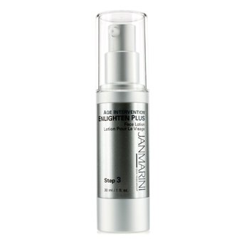 Jan Marini Age Intervention Enlighten Plus  30ml/1oz