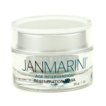 Jan Marini Age Intervention Regeneration Face Mask  28g/1oz