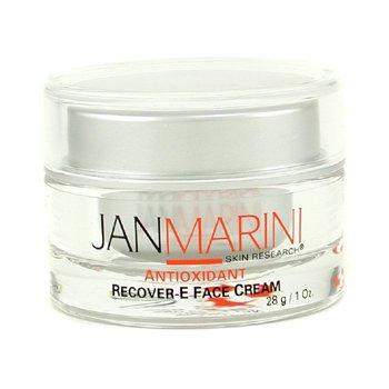 Jan Marini Antioxidante Recuperador E  30ml/1oz