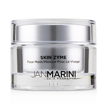Jan Marini Skin Zyme Papaya Mascarilla  60ml/2oz