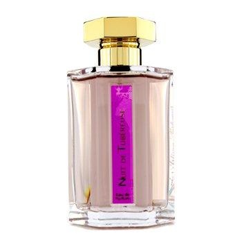 Nuit De Tubereuse Eau De Parfum Spray L'Artisan Parfumeur Nuit De Tubereuse Eau De Parfum Spray 100ml/3.4oz
