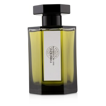 L'Artisan ParfumeurTimbuktu Eau De Toilette Spray 100ml/3.4oz