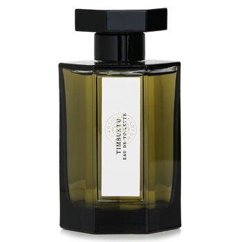 Timbuktu Eau De Toilette Spray L'Artisan Parfumeur Timbuktu Eau De Toilette Spray 100ml/3.4oz