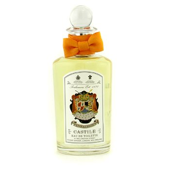 Penhaligon'sCastile Agua de Colonia Vap. 100ml/3.4oz