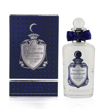 Penhaligon'sEndymion Cologne Spray 100ml/3.4oz