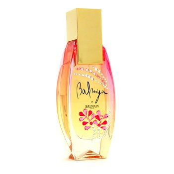 Pierre Balmain Balmaya Eau De Parfum Spray (Limited Edition)  50ml/1.7oz