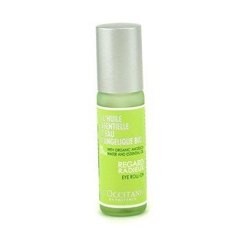 Angelica - Tratamento para olhosAngelica Eye Roll-On 10ml/0.33oz