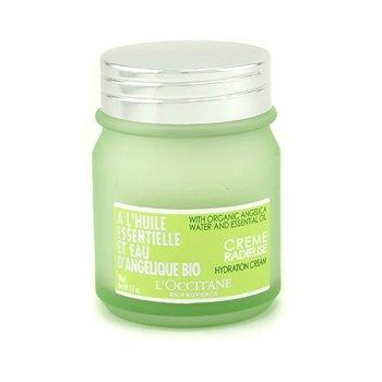 Angelica - Tratamento diurnoCreme hidratante  Angelica  50ml/1.7oz