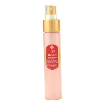 L'OccitaneRose 4 Reines Hydrating Face Mist 50ml/1.7oz
