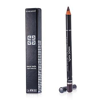 Givenchy Magic Khol Eye Liner Pencil – #15 Coffee 1.1g/0.03oz