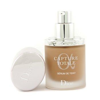 Christian DiorCapture Totale Radiance  Serum Base Maquillaje Restauradora SPF15 - # 033 Beige Abricot 30ml/1oz