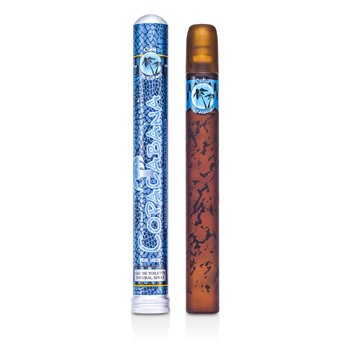 CubaCuba Copacabana Agua de Colonia Vap. 35ml/1.17oz