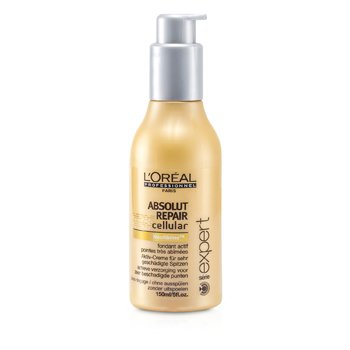 L'Oreal Professionnel Expert Serie - Absolut Repair Cellular Leave In Conditioner  150ml/5oz