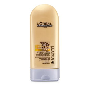 L'OrealProfessionnel Expert Serie - Absolut Repair Cellular Conditioner 150ml/5oz