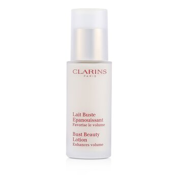 ClarinsBust Beauty Lotion (Enhances Volume) 50ml/1.7oz